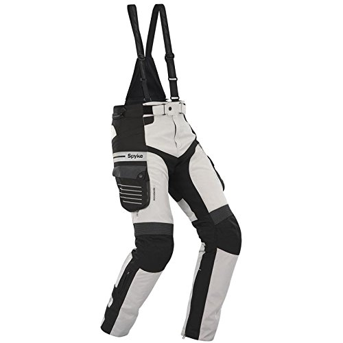 Spyke-Radom-WP-Pantaloni-Moto-in-Tessuto