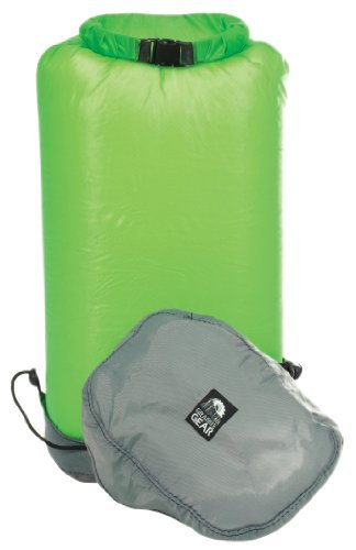 granite-gear-event-sil-drysacks-waterproof-stuff-sack-green-18l-by-granite-gear