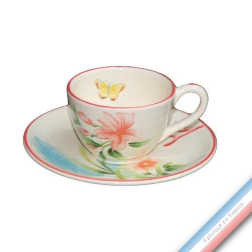 collection-fleur-de-corail-tasse-et-soucoupe-cafe-005l-115cm-lot-de-4