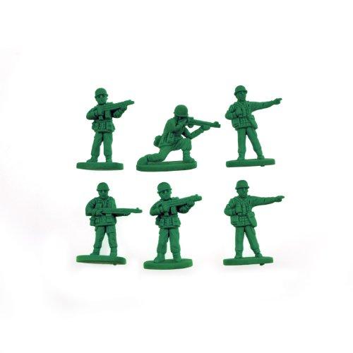 just-mustard-m16008-gomma-da-cancellare-disegno-soldatino