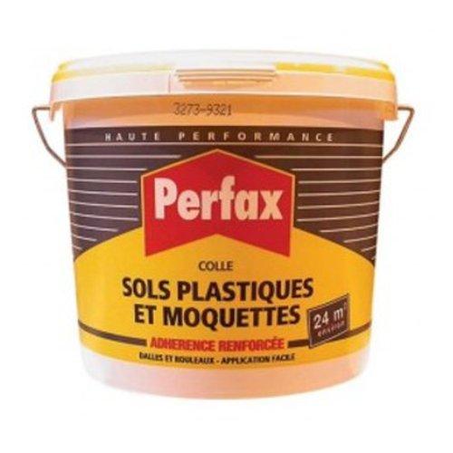 perfax-colle-sols-plastiques-et-moquettes-pot-6-kg