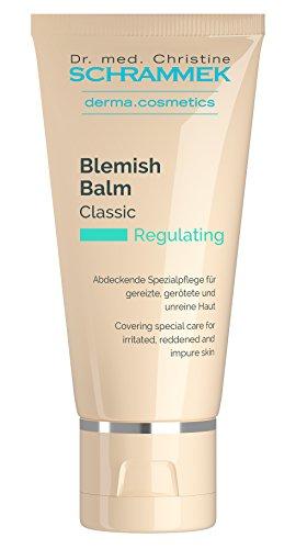 Dr. med. Christine Schrammek Blemish Balm Classic 30 ml