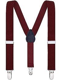 061aa8d929fe4 Amazon.fr : Bretelles - Accessoires : Vêtements