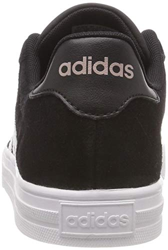 big sale d12a8 db276 adidas Daily 2.0, Scarpe da Basket Donna