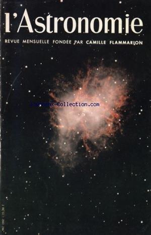 astronomie-l-no-96-du-01-05-1982-nebuleuse-du-crabe-telescope-france-hawaii-3-petites-planete-v-1057