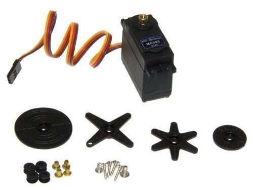 2-x-metal-gear-digital-servo-55-g-with-mg995-15-kg-hs-645-mg-arc-universe