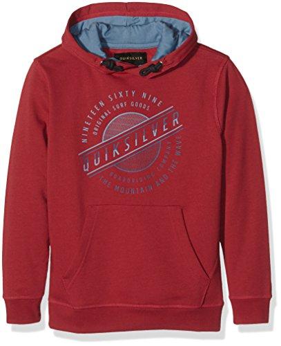 quiksilver-full-moon-hoodie-youth-sudadera-con-capucha-para-nino-color-rojo-talla-m