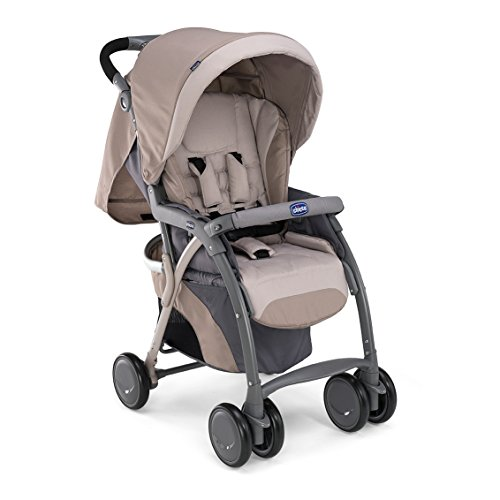 chicco-buggy-simplicity-plus-top-sand