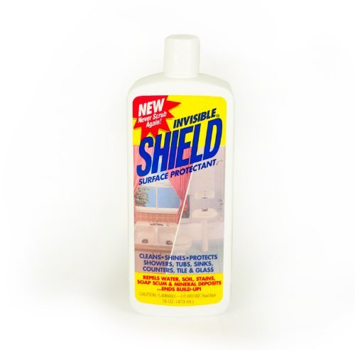 invisible-shield-surface-protectant-by-clean-x