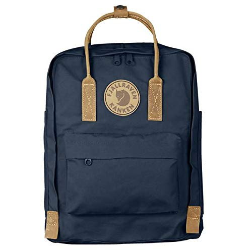 Fjällräven Kånken Unisex Outdoor Hiking Backpack F23565-560 38 x 27 x 13cm,  16 40df36d9d9