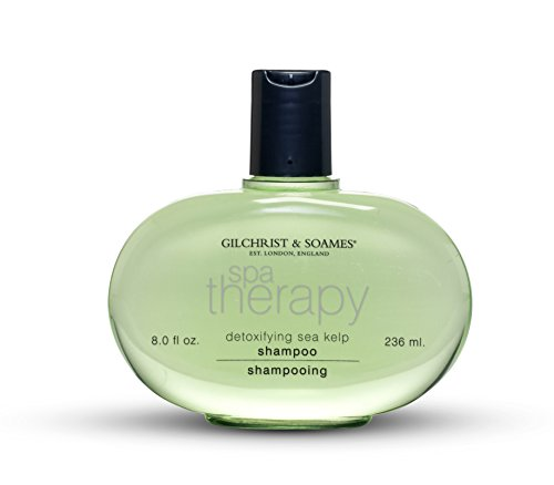spa-therapy-shampoo-236-ml