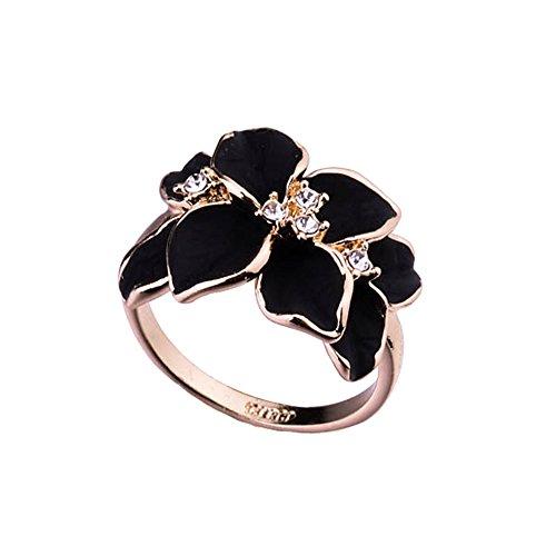 exquis-unique-mode-alliage-strass-en-forme-de-fleur-noire-cadeau-femmes-bague-535