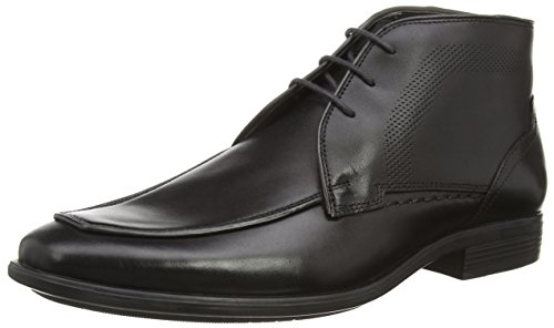 Hush Puppies Tom Maddow, Boots homme