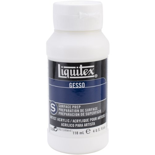 liquitex-professional-gesso-flacon-dadditif-prparateur-de-surface-118-ml-blanc