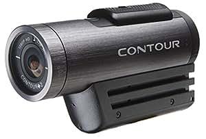 Contour CONTOUR+2 Action Camera-1080 pixels