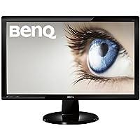 """BenQ GL955A - Monitor LED de 18.5"""", HD Ready, color negro"""