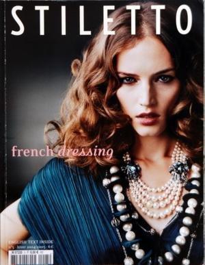 stiletto-n-5-du-01-12-2004-pierre-hardy-paris-new-york-ch-louboutin-et-diane-von-furstenberg-belloir