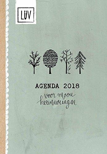 luv-agenda-2018-voor-mooie-herinneringen