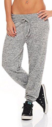 malito-boyfriend-pantalon-supersoft-doux-mouchete-baggy-harem-aladin-yoga-5381-femme-taille-unique-g
