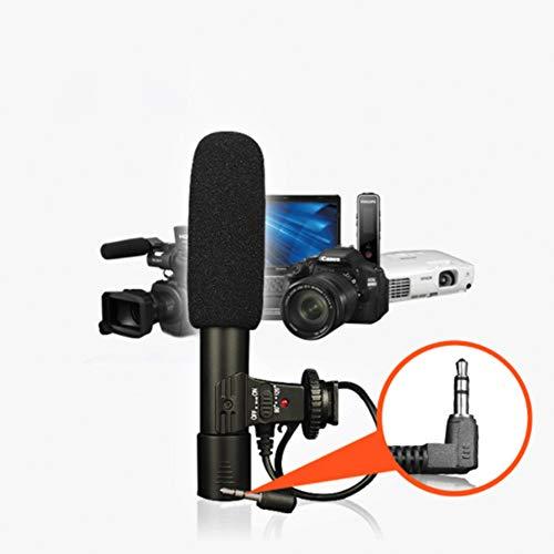 Zoom IMG-2 runfon microfono stereo mic 01