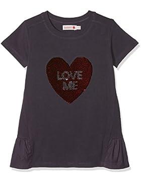 boboli Camiseta Para Niñas