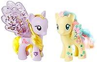 Preparati a festeggiare l'Epifania con la calza Hasbro di My Little Pony La befana porterà con la sua calza un sacco di sorprese delle tue eroine pony preferite Scopri l'assortimento di regali Hasbro all'interno della calza La Befana