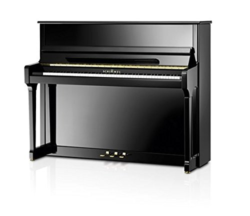 moisissures-piano-c120-tradition-twin-tone-120-cm
