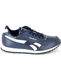 Suchergebnis auf Amazon.de für  Reebok - Jungen   Schuhe  Schuhe ... 67cae092d3