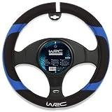 wrc-couvre volante Blue Race