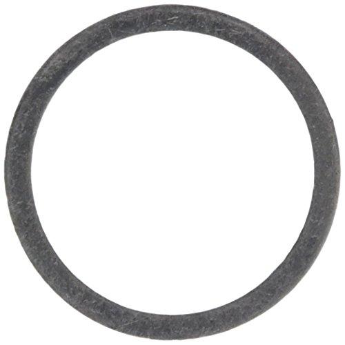 KS tools anneaux de fixation en aluminium pour l'extérieur-diamètre : 27 mm, diamètre intérieur 22 mm-pack de 25 pièces, 430.2516
