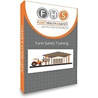 Farm Sicherheit Training auf Powerpoint 230+ Folien
