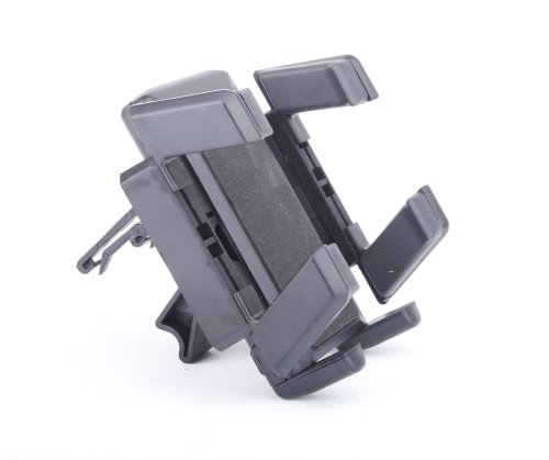 duragadget-shake-proof-car-air-vent-cradle-mount-with-rotatable-mobile-phone-holder-for-google-nexus