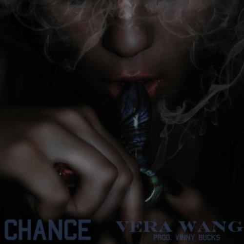 vera-wang-explicit