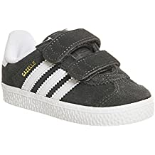 pick up 88ad3 a0071 adidas Gazelle 2 CF I - Zapatillas Unisex