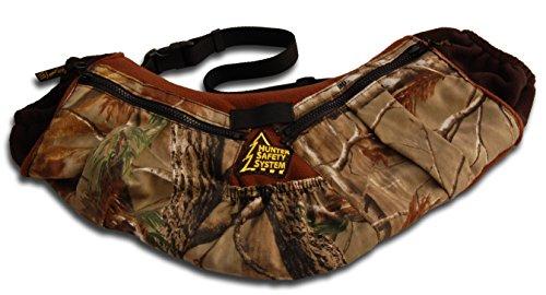 Hunter Sicherheit System Muff Pak Handwärmer