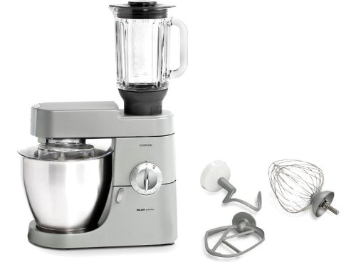 Kenwood-Major-Premier-KMM770-Kchenmaschine