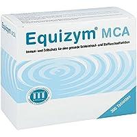 Equizym Mca Tabletten 300 stk preisvergleich bei billige-tabletten.eu