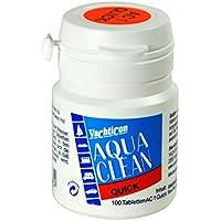 Yachticon Aqua Clean AC 1 Quick mit Chlor Tabletten für 100 Liter