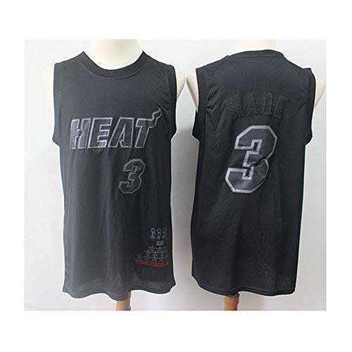 Jerseys All-Star Black MVP Honor Edition Jordan 23