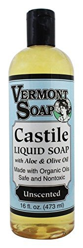 vermont-soapworks-aloe-castile-liquid-soap-unscented-16-oz-by-vermont-soapworks