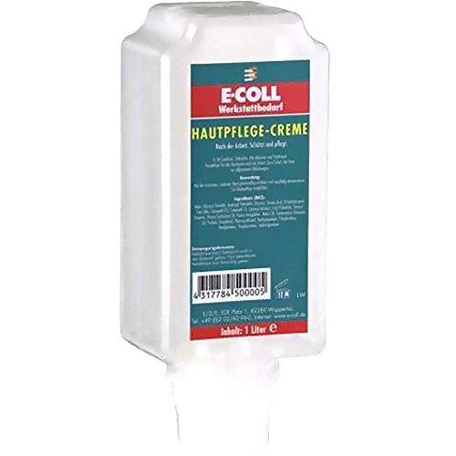 e-coll-handschutzcreme-e-coll-1l-4317784500005