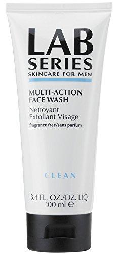 Lab Series Multi-action Face Wash (Aramis LAB SERIES: Multi Action Face Wash - Reinigungs-Gel)