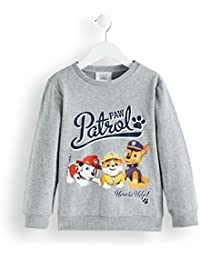 RED WAGON Mädchen Pullover Paw Patrol