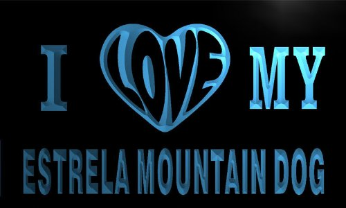 va2899-b-i-love-my-estrela-mountain-dog-neon-light-sign