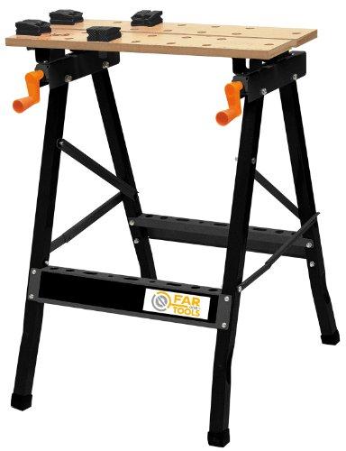 fartools-one-wb-100-folding-workbench