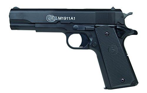 softair-pistole-colt-1911-a1-hpa-mit-metallschlitten-05-joule