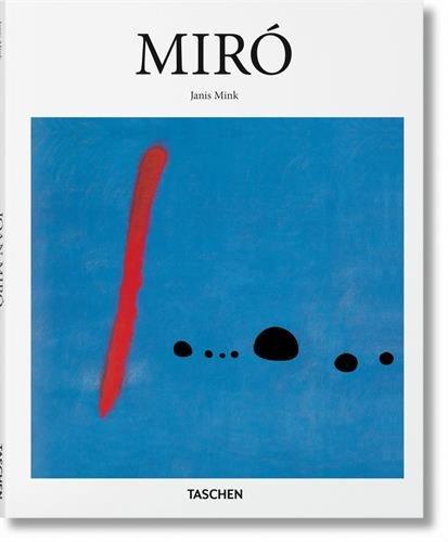 BA-Miro par Janis Mink