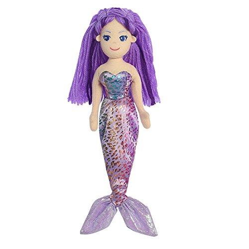 aurora-world-sea-daphne-fatine-la-sirenetta-di-peluche-colore-viola-rosa-pesca