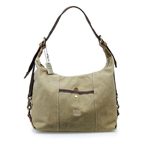trp0413-troop-london-heritage-canvas-leather-womens-shoulder-bag-canvas-leather-smart-handbag-washed
