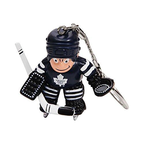 Maple Leafs de Toronto gardien Porte